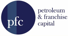 Petroleum & Franchise Capital